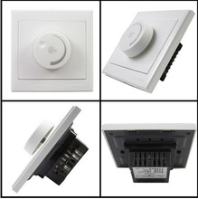 cheap dimmer led 220v