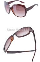 2014  fashion style  women sunglasses band women sunglasses  free shipping