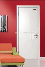 wholesale interior design finishes
