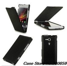 popular i phone case