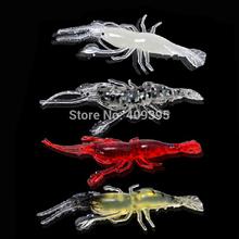 wholesale shrimp size