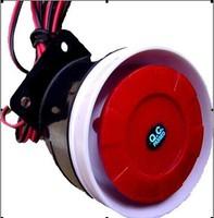 Small alarm siren for GPS303C ,TK303C, GPS303D,TK303D, GPS304A,TK304A, GPS304B,TK304B GPS tracker  Car GPS Tracker Accessories