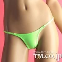 new underwear tm brand women sexy thong underwear fashion sex ladies panties erotic women's lingerie