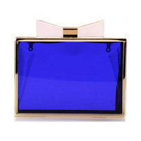 21 style!2014 new wome handbag small shoulder bag Messenger bag evening chain bag women clutch bags Wholesale