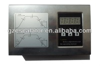 Free Shipping !  elevator ACVF door operater inverter,door controller  Original