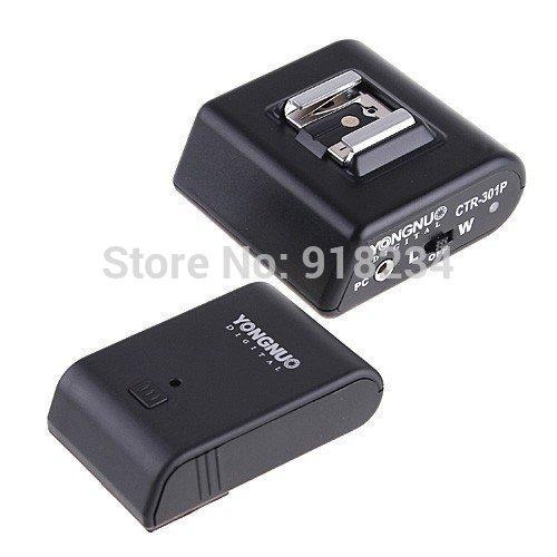 Minolta Camera Price For Sony Minolta Camera