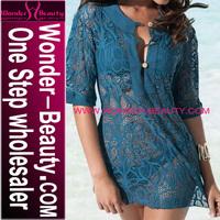 сексуальные кружева аппликация с стринги стринги женское Сексуальное белье для дам w4100a черные стринги белье