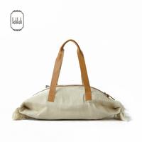 Kilikili 2014 small fresh rustic bags women's handbag fluid fashion handbag