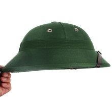 Военные Шляпы  от tactical-outdoor-sports для Мужская, материал Акрил артикул 1880950741