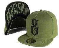 Free shipping 2013 Harajuku Fashion Gem Flat brim cap Baseball Caps Hiphop Hats Hip-hop Hat Plate X-Panda Cap Men Women Snapback