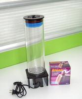Bio Pellet Reactors mini-100x