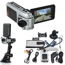 car video recorder full hd price