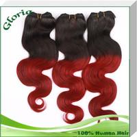 "New Star Brazilian Virgin Human Hair Body Wave 18"" 20"" 22"" at Sears.com"