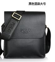 FREE NEW ARRIVAL Men Designer Mens Bag Fashion 100% Genuine Leather Bags Briefcase Business Shoulder Messenger Bags For Men BG05