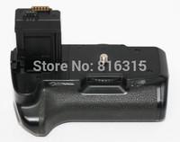 SAME as The Original  Vertical Grip Battery Holder for Canon BG-E5 EOS 450D 500D 1000D