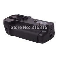 Vertical Battery Grip For Nikon D7000 MB-D11 EN-EL15 DSLR Camera New