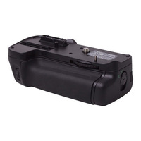 Vertical Battery Grip For Nikon D7000 MB-D11 EN-EL15 DSLR Camera New