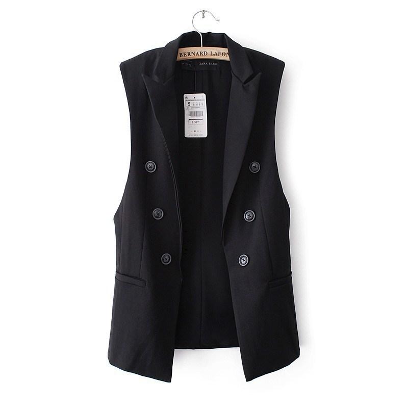 новый пиджак костюм куртка отложным воротником