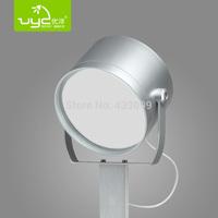 Free shipping  2014 New arrive designer floor lamps