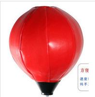 3as man wemen adult boxing vertical speed vertical vent sandbag  ball Accessories
