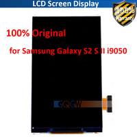 100% Original LCD Screen Display Repair Replacement Part for Samsung Galaxy S2 S II i9050