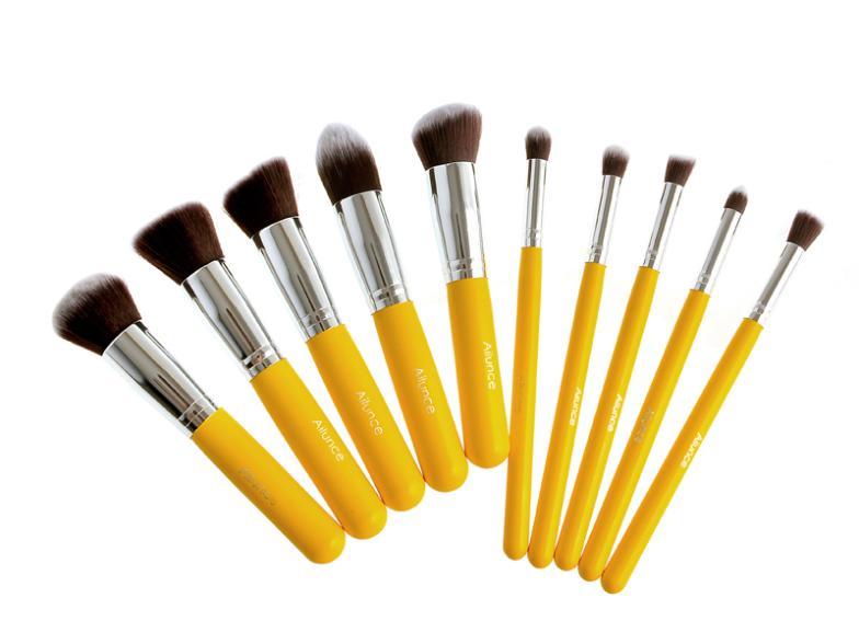 Brush Kabuki Makeup Brush