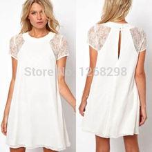 mini shirt dress price