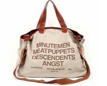 wholesale canvas tote bags wholesale