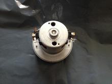 popular motor vacuum cleaner