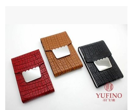 Business Card Gift Box The Fashion Business Card Box