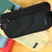 popular waist pouch bag