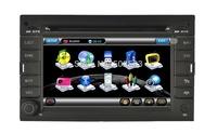 Car DVD Player GPS radio Touch screen 3G + Camera +8G Card  VW SEAT SKODA EOS Passat B5 Golf Bora Polo Jetta Sharan GOLF