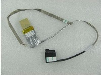 Screen cable  350406y00-11c-g  for  CQ43 430 431 435 436 cq57 LCD cable  ( 5 pieces/lot)