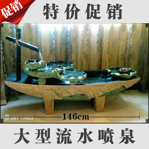 Online kopen wholesale indoor vloer fonteinen uit china indoor vloer fonteinen groothandel - Ad decoratie binnen ...