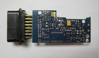 Newly Diagnostic tool VAS 5054a VAS5054 scanner vas 5054 Bluetooth vas5054a Freeshipping