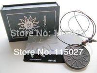 60pcs/lot quantum pendant health scalar energy with energy SE Design