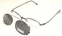 glasses frame eyeglasses frame glasses optical glasses spectacle frame glasses women eyeglasses brand clip on