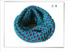 cheap lady scarf