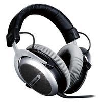 100% original TAKSTAR HI2050 Stereo DJ Monitor Open Dynamic Music Headset  For PC In Stock studio accessories Headphones Genuine
