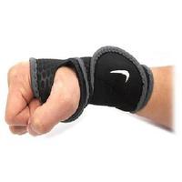 Спортивная повязка для головы sweatband