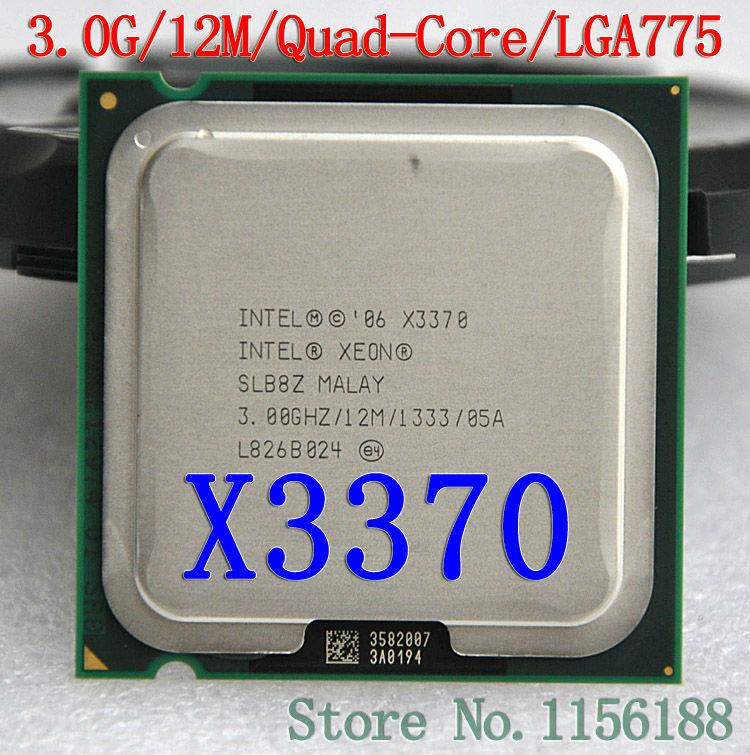 Aliexpress: Popular Intel Q9450 in Computer & Office