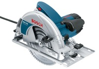 Hand-held Circular Saw Professional Hand Held Circular Saw  GKS 235 Electric Saw