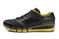 Мужская обувь Adidas , crazycool, /, 40/45