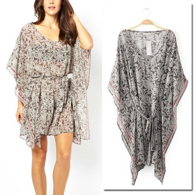 Женские блузки и Рубашки Unbranded  CS568 женские блузки и рубашки unbranded