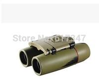 Sakura 30X60 binoculars, night vision can have dim light, high-definition blue film, camouflage blue film