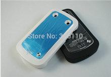 wholesale blackberry cell phone batteries