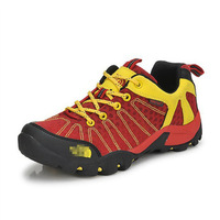 Free shipping new 2013//hiking shoes men and women//walking shoes for women//outdoor shoes//outventure//climbing shoes