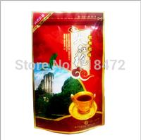 250g/bag Top grade China Da Hong Pao Big Red Robe oolong tea health care dahongpao teas the original gift tea free shipping