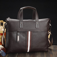 99 Time-hot sell luxury genuine leather messenger bag men,desigual men handbag,100% promised real leather bags