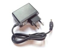 12V 1A DC switch Power Supply Adapter For CCTV Camera EU